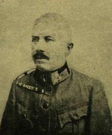 Béla Linder httpsuploadwikimediaorgwikipediacommonsthu