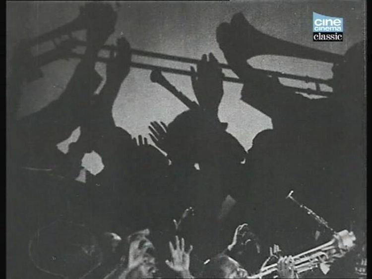 Black and Tan (film) Black and Tan 1976 review Jonathan Rosenbaum