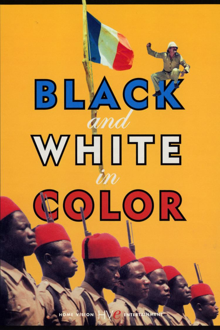 Black and White in Color wwwgstaticcomtvthumbdvdboxart48099p48099d