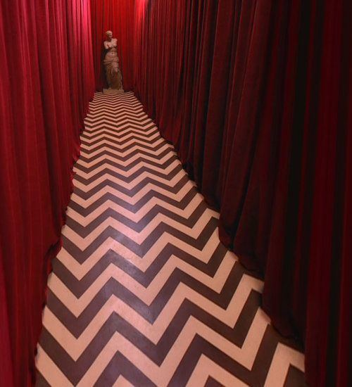 Black and White Lodges 1000 images about The Black Lodge on Pinterest Interview Fashion