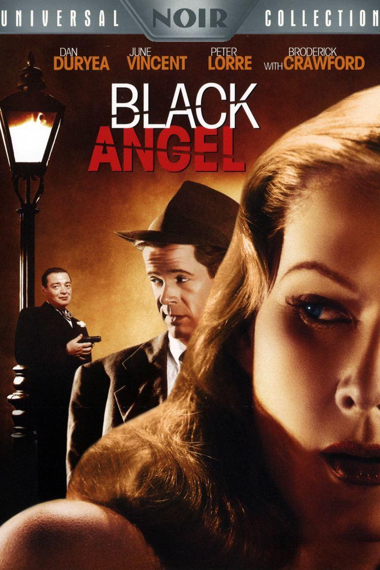 Black Angel wwwgstaticcomtvthumbdvdboxart40395p40395d