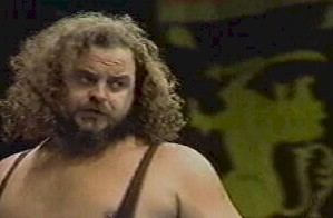 Black Bart (wrestler) BLACK BART 2 Professional Wrestling Texas TX Legend DVD for sale