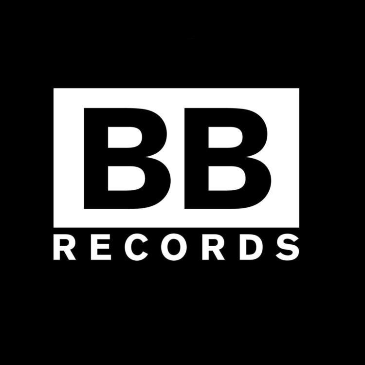 Black Butter Records httpslh4googleusercontentcomTbCNxjA5ExUAAA