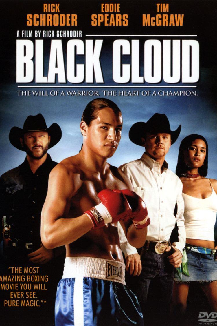Black Cloud wwwgstaticcomtvthumbdvdboxart90107p90107d