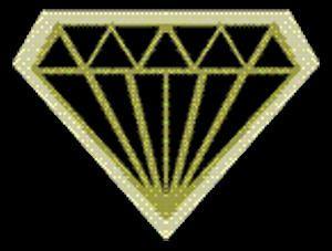 Black Diamond Conference
