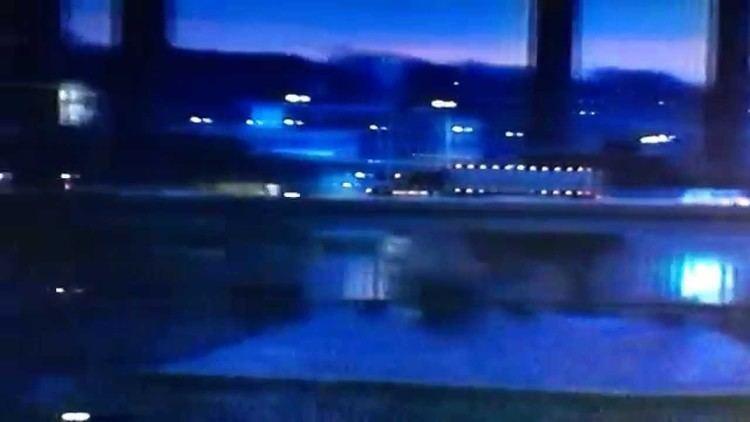 Black Dog (film) movie scenes Black Dog 1998 Scene with Randy Travis Song