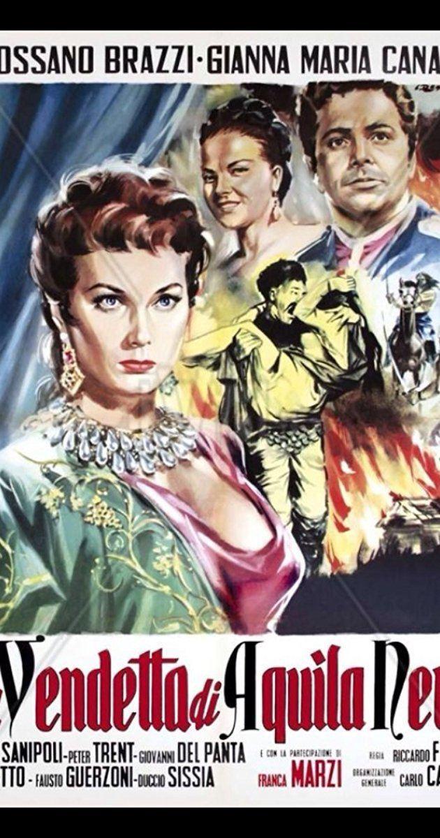 Black Eagle (1946 film) httpsimagesnasslimagesamazoncomimagesMM