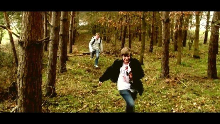 Black Forest (2010 film) Black Forest 2012 Extended Trailer YouTube