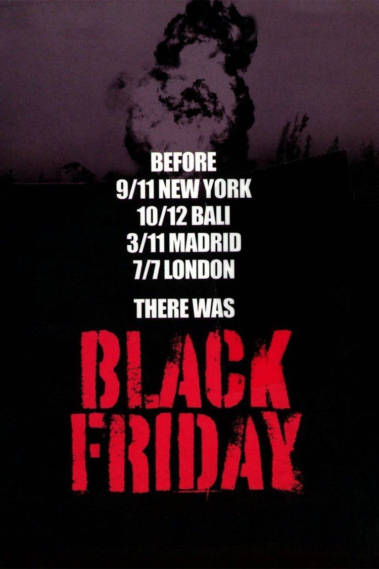 Black Friday (2007 film) wwwgstaticcomtvthumbmovieposters167032p1670
