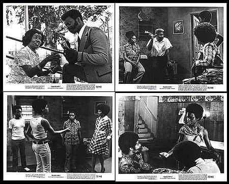 Black Girl (1972 film) Black Girl movie posters at movie poster warehouse moviepostercom