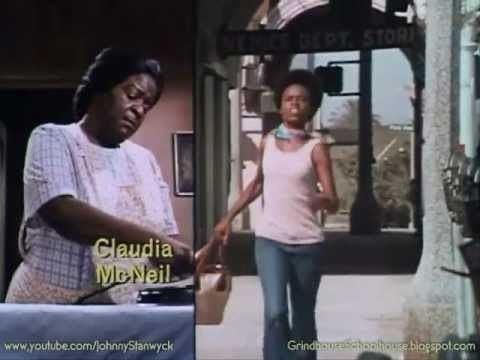 Black Girl (1972 film) Black Girl 1972 Trailer YouTube