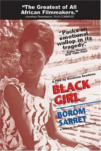Black Girl t1gstaticcomimagesqtbnANd9GcSnvKtRxBZ0UKwgPF