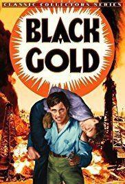 Black Gold (1936 film) httpsimagesnasslimagesamazoncomimagesMM