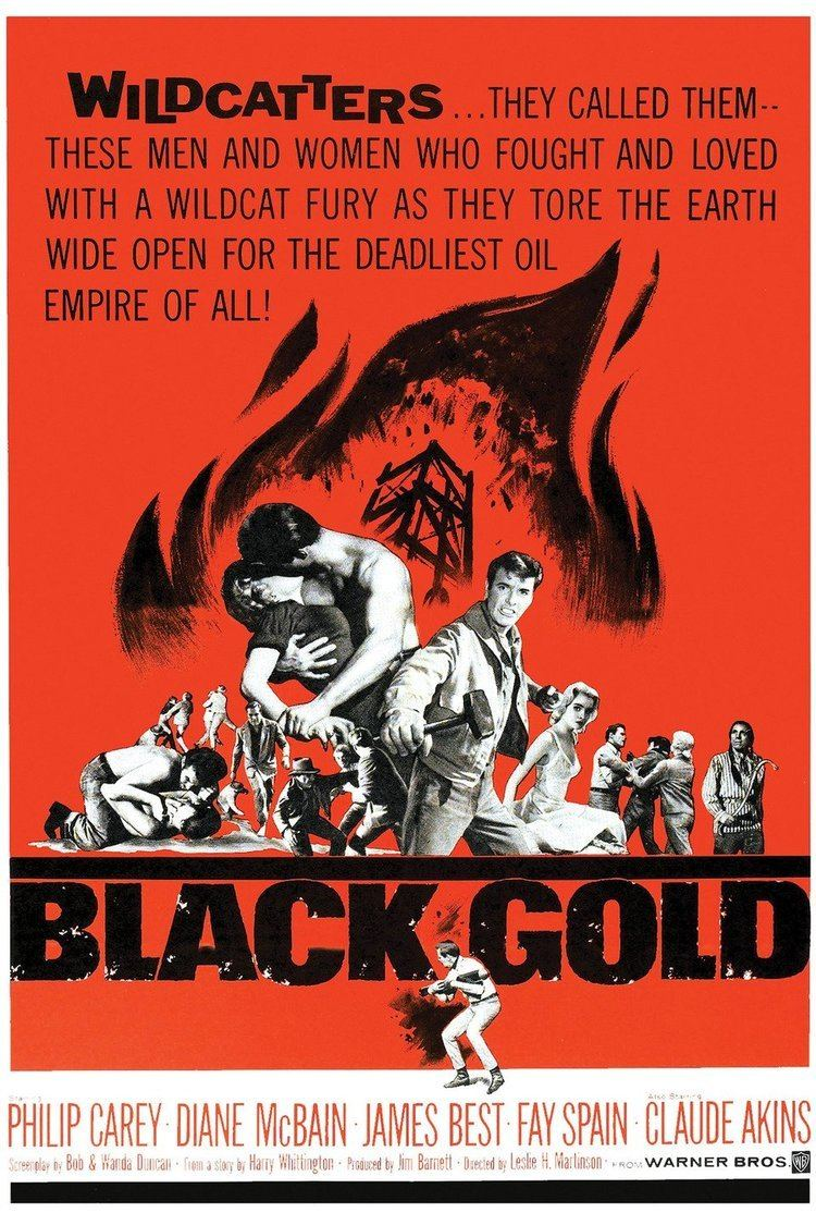 Black Gold (1962 film) wwwgstaticcomtvthumbmovieposters37015p37015