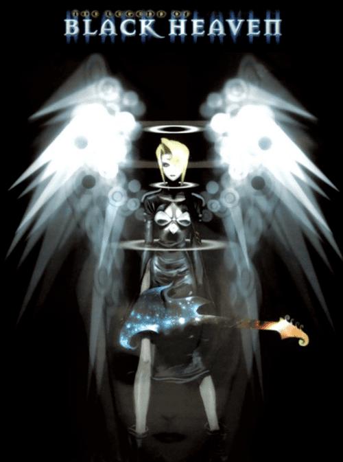 Black Heaven - Alchetron, The Free Social Encyclopedia