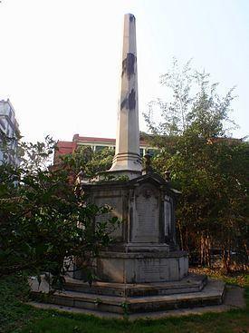 Black Hole of Calcutta httpsuploadwikimediaorgwikipediacommonsthu