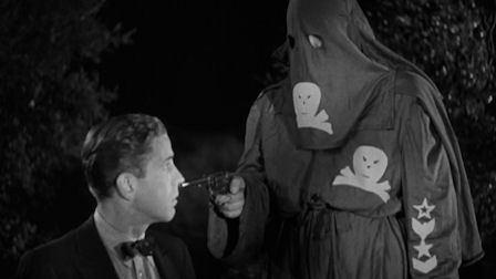Black Legion (film) Black Legion 1937 MUBI