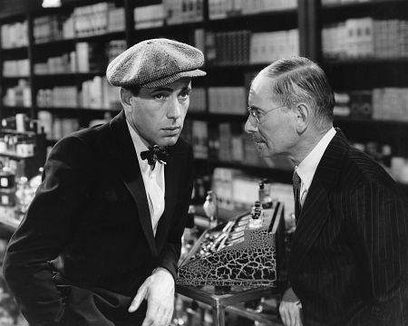 Black Legion (film) Black Legion 1936 Movie classics