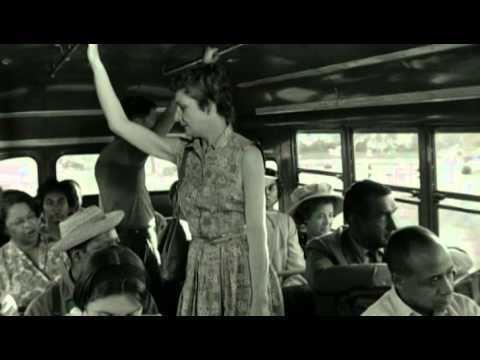 Black Like Me (film) Black Like Me 1964 Movie Trailer YouTube