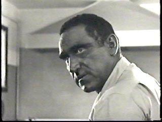 Black Like Me (film) Soul Survivors Cinema Sojourns