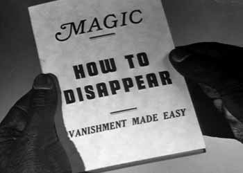 Black Magic (1944 film) Meeting at Midnight AKA Black Magic 1944 Black Horror Movies