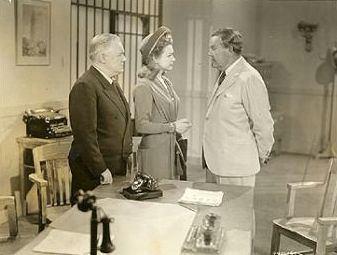 Black Magic (1944 film) Black MagicMeeting at Midnight