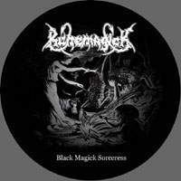 Black Magick Sorceress httpsuploadwikimediaorgwikipediaenff1Run