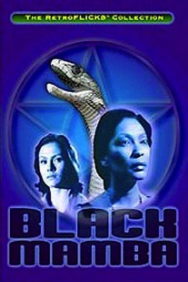 Black Mamba (film) wwwblackhorrormoviescomwpcontentuploads2016