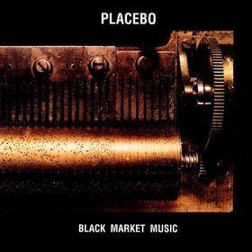 Black Market Music (album) httpsuploadwikimediaorgwikipediaenbbeBla
