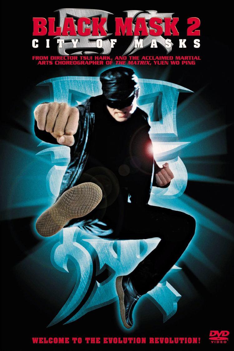 Black Mask 2: City of Masks wwwgstaticcomtvthumbdvdboxart31222p31222d
