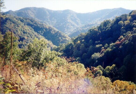 Black Mountain (Kentucky) wwwsummitpostorgimagesoriginal80012jpe