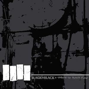 Black on Black: A Tribute to Black Flag httpsuploadwikimediaorgwikipediaen554Bla