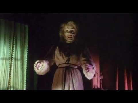 Black Sabbath (film) Black Sabbath 1963 Dying Of Fright YouTube