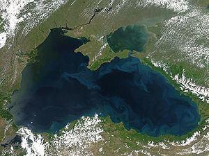 Black Sea httpsuploadwikimediaorgwikipediacommonsthu