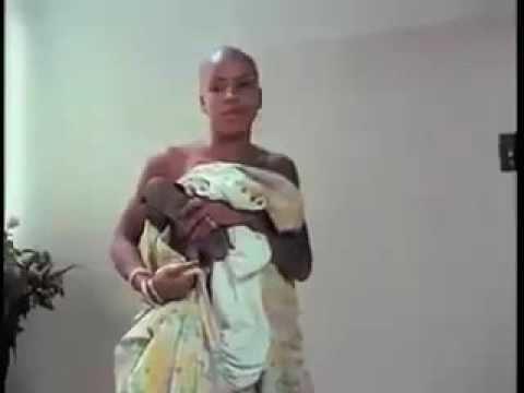 Black Sister's Revenge Black Sisters RevengeJessie got his ass beat lol YouTube