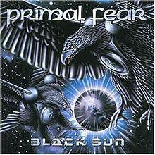 Black Sun (Primal Fear album) httpsuploadwikimediaorgwikipediaenthumb0