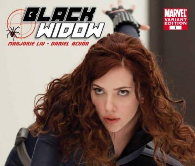 Black Widow 2010 Film Alchetron The Free Social