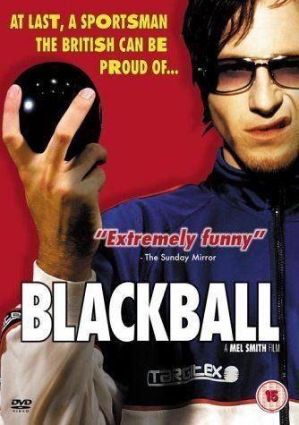 Blackball (film) Blackball DVD 2003 Amazoncouk Paul Kaye Vince Vaughn James