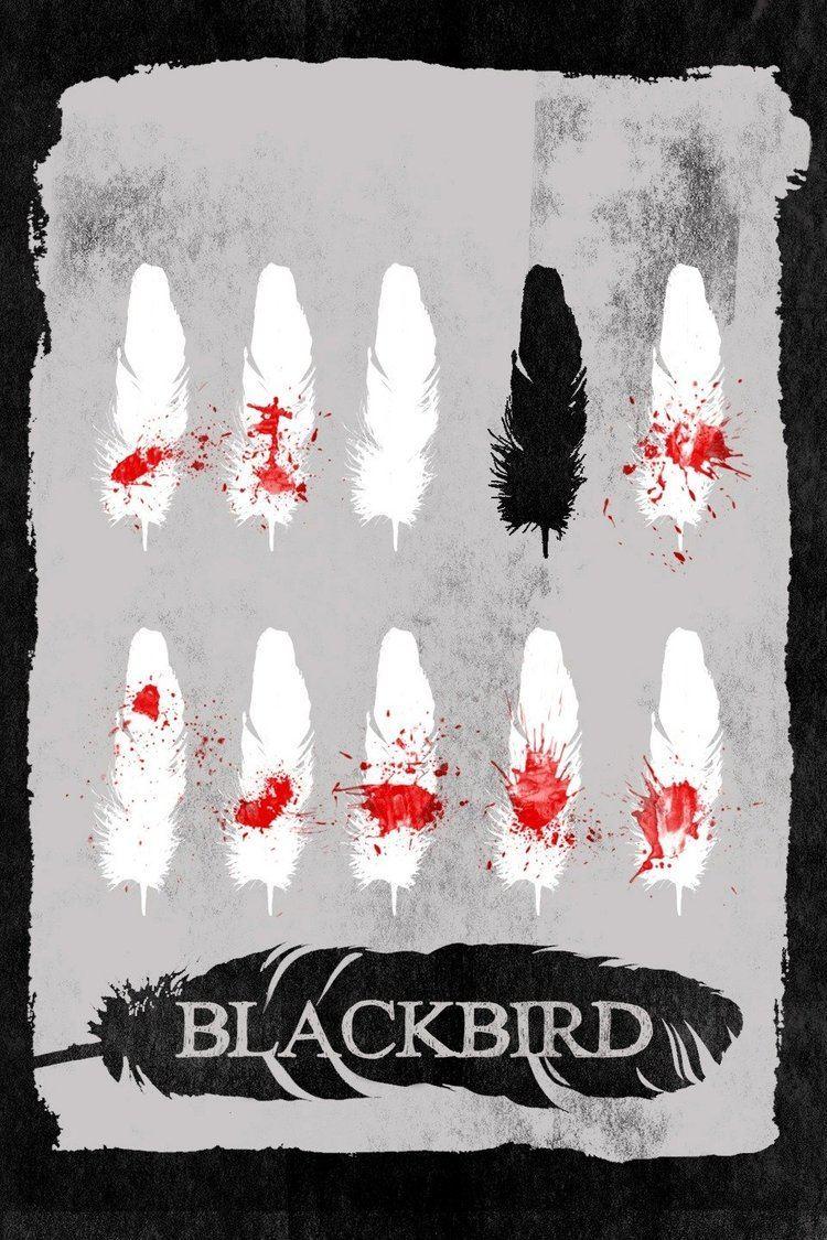 Blackbird (2012 film) wwwgstaticcomtvthumbmovieposters9451317p945