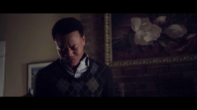 Blackbird (2014 film) Blackbird Feature Film Trailer YouTube