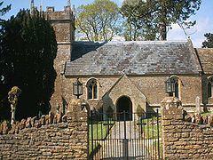 Blackford, Somerset httpsuploadwikimediaorgwikipediacommonsthu