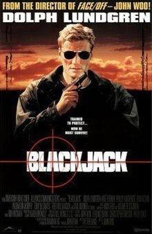 Blackjack (1998 film) Blackjack 1998 film Wikipedia
