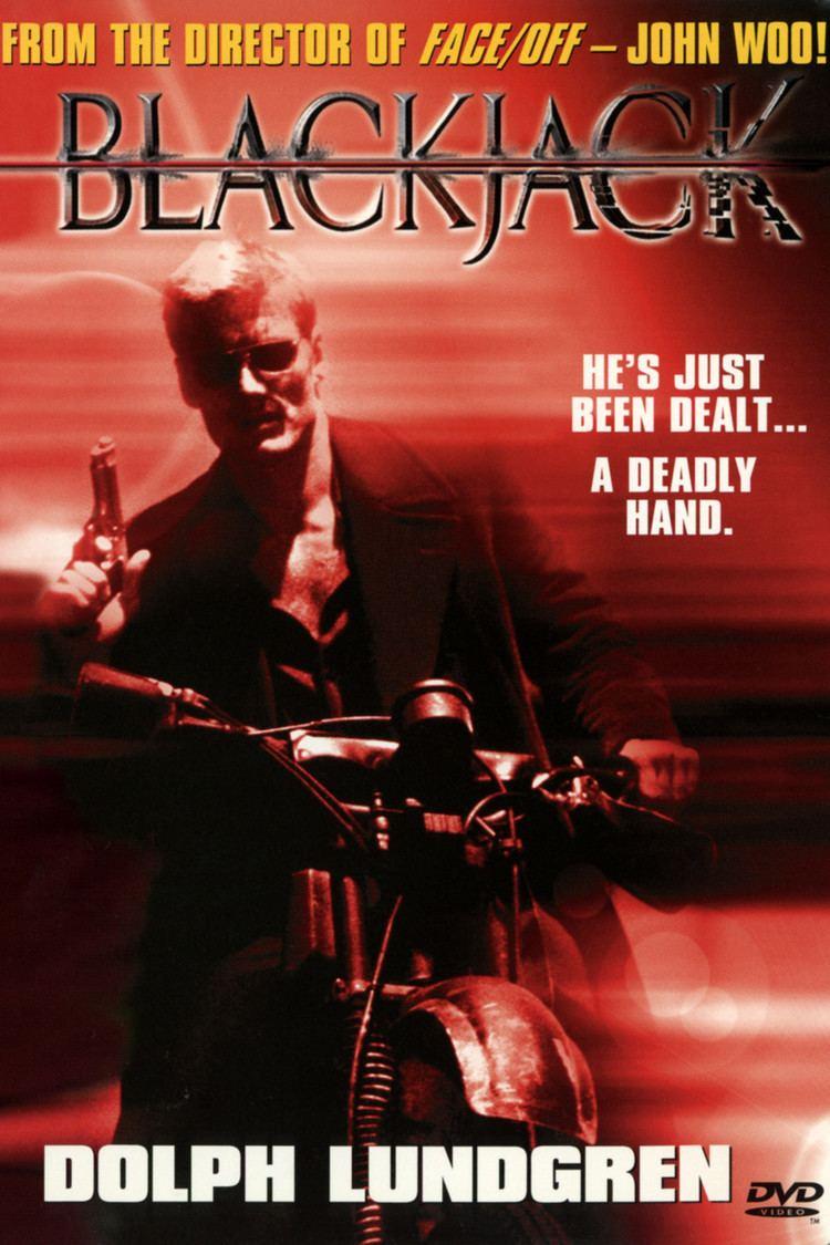 Blackjack (1998 film) wwwgstaticcomtvthumbdvdboxart21105p21105d