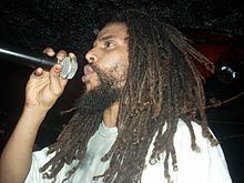 Blacko (singer) Blacko singer Wikipedia the free encyclopedia