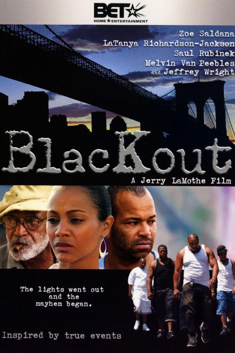 Blackout (2007 film) wwwgstaticcomtvthumbdvdboxart177365p177365
