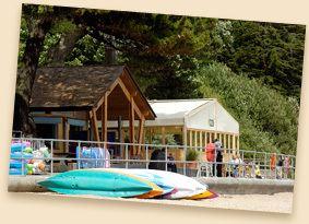 Blackpool, Devon wwwblackpoolsandscoukimagesphotoscafe02jpg
