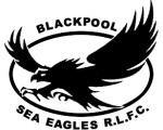 Blackpool Sea Eagles httpsuploadwikimediaorgwikipediaen664Bla