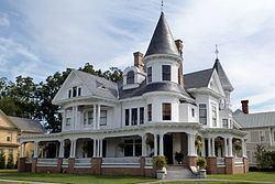 Blades House httpsuploadwikimediaorgwikipediacommonsthu
