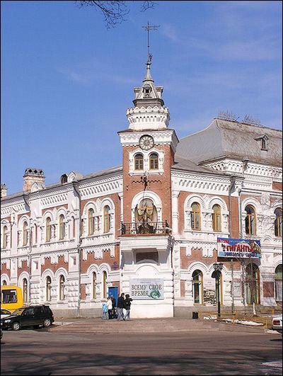 russiatrekorgimagesphotoblagoveschenskrussia