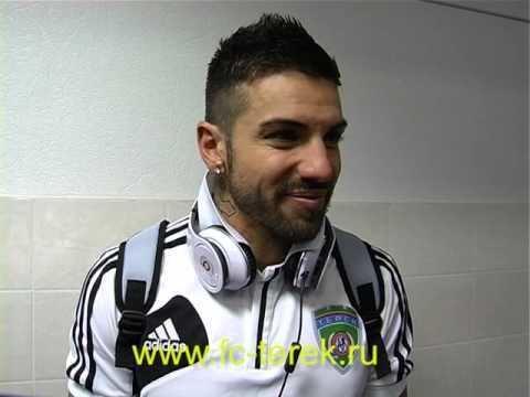 Blagoy Georgiev Interview Blagoy Georgiev YouTube